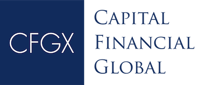 Capital Financial Global, Inc. (CFGX)